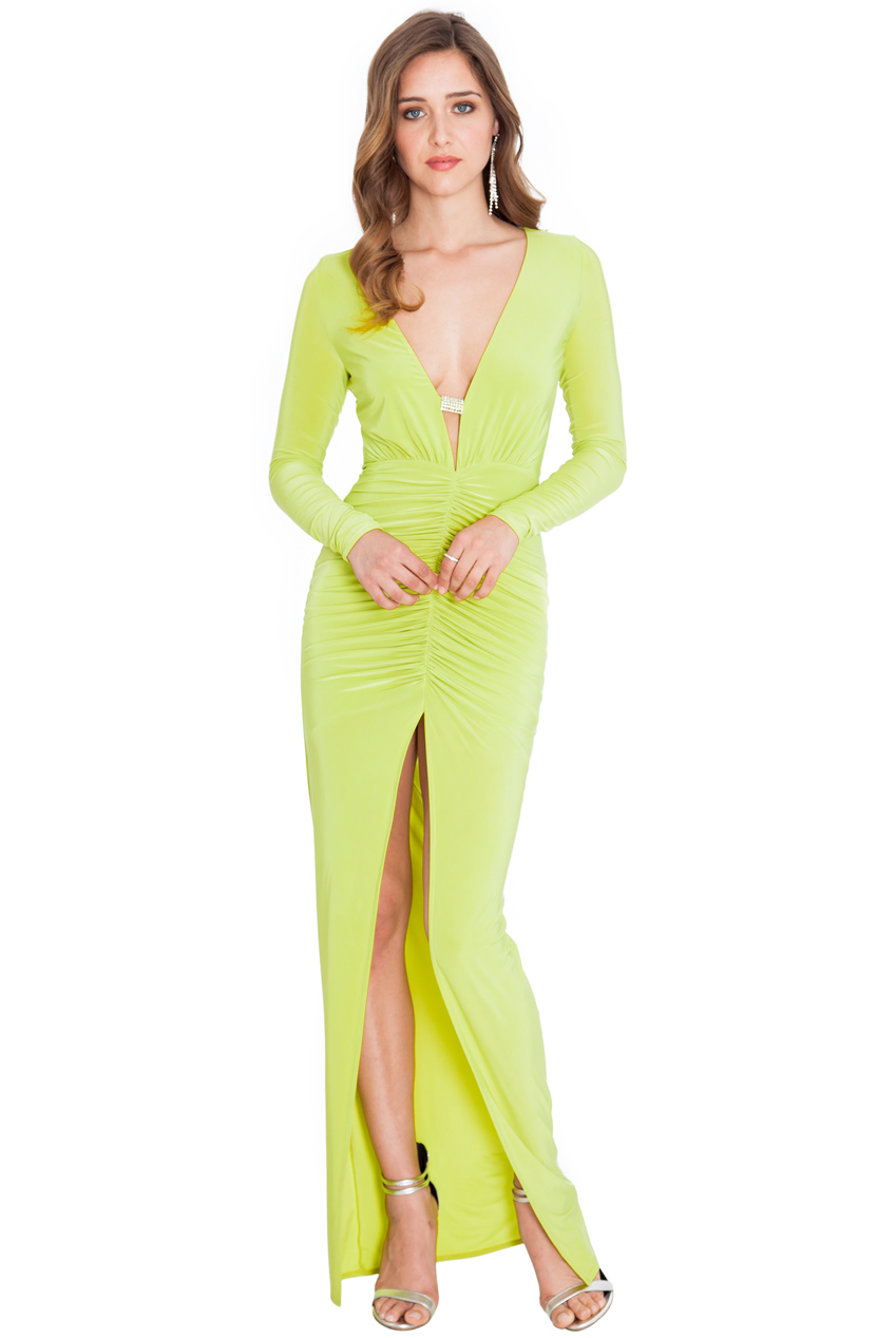 ROCHIE LIME